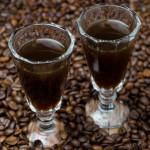 Licores Espana Licor Cafe Yulia Davidovich shutterstock_144060847