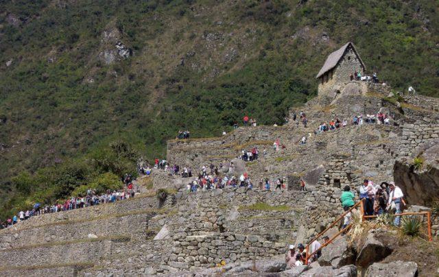 Machu_Picchu_Peru_Cuzco_Flickr_ustung