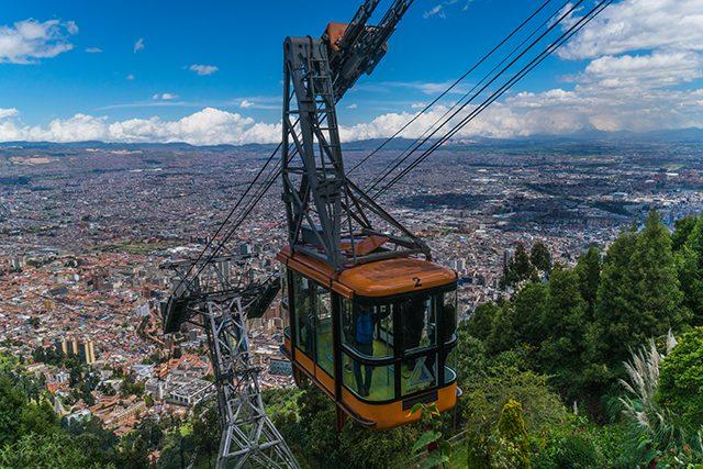 Medellín_Colombia_Metrocable_Algo_Que_Recordar