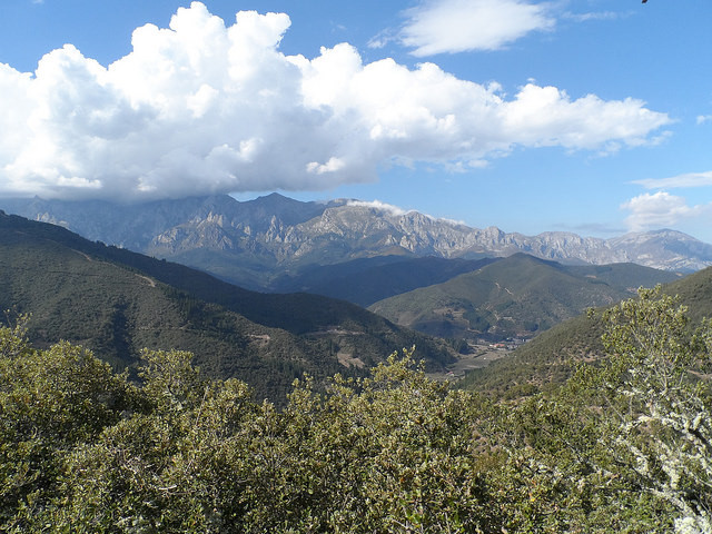 Picos_Europa_Cantabria_Camino_Lebaniego