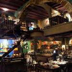 Restaurante_Pla_Barcelona_San_Valentin