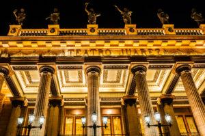 teatro-juarez-guanajuato-mexico-festival-internacional-cervantino-noradoa-shutterstock