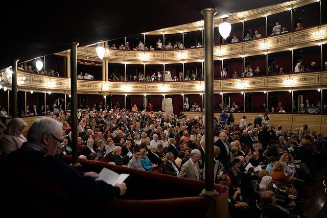 Teatro_Solis_Interior_Montevideo_Uruguay