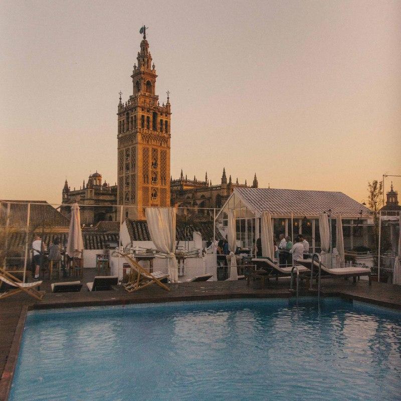 Terraza-Hotel-Fontecruz-Sevilla-Centro-Tapas