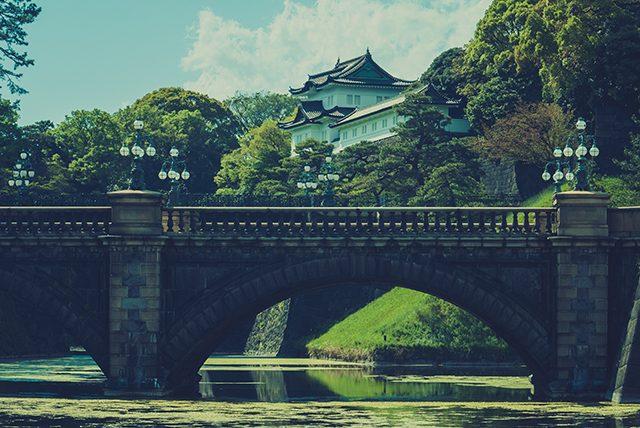 Tokio-Japon1