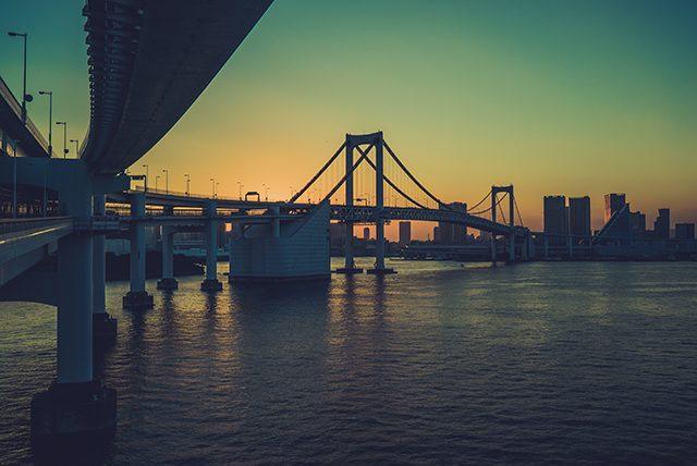 Tokio-Japon5