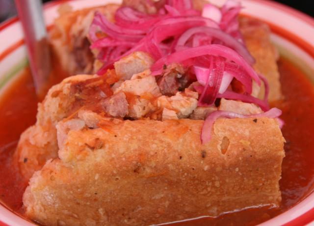Torta_Ahogada_Jalisco_Mexico_Gastronomia