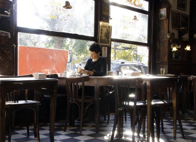 cafeterias-de-buenos-aires