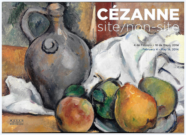de Paul Cézanne