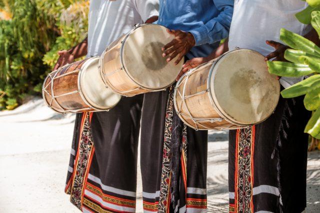 islas-maldivas-cultura