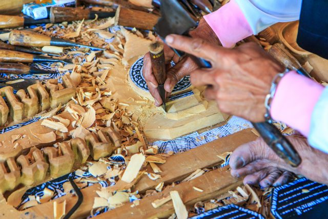 islas-maldicas-cultura