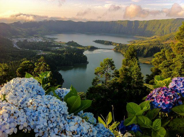 islas-azores-viaje