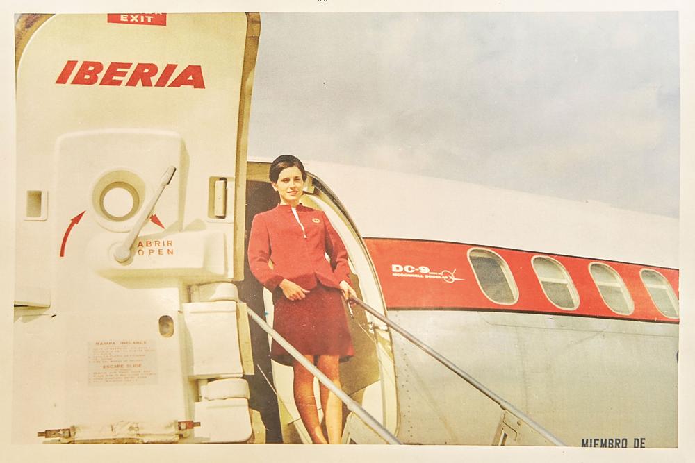 iberia-avion2086_v3