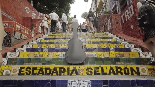 La Maestro en Río de Janeiro2 megustavolar