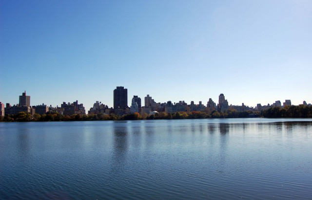 lago-central-park-640x410