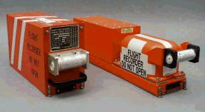 L2F Oct 13 pic consumer black box flight recorder Wikipedia NTSB Dennis R. Grossi
