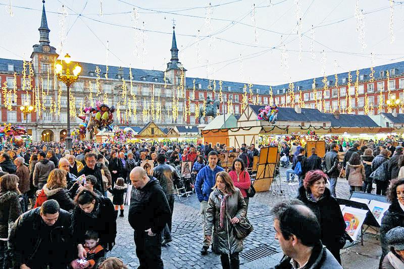 L2F-Nove-13-pic-Spain-Madrid-Christmas-market-Wikipedia-Barcex 2