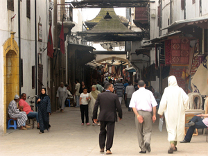 Rabat Remi Jouan