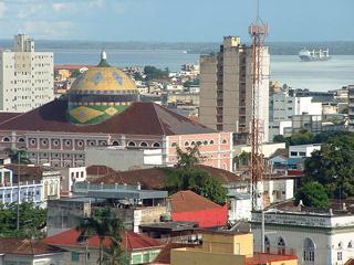 640px-Manaus_downtown_teatro