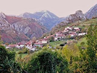 L2F Jun 14 Spain Asturias Sames JAB