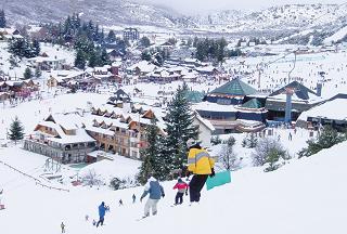L2F Jun Argentina skiing Bariloche Wikipedia