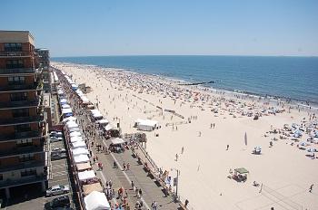L2F Jul USA NY beaches Long Beach