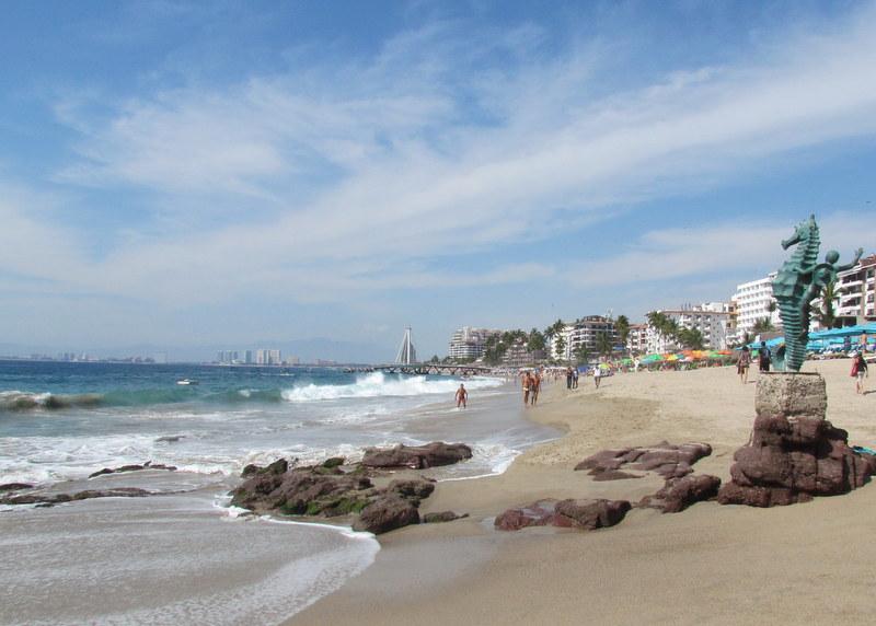 L2F Oct 14 pic Mexico PV beach Barbezat