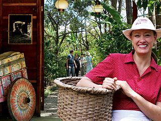L2F Oct 14 pic coffee Costa Rica Britt Wikipedia Felivalverde