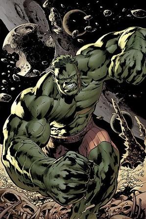 L2F Oct 14 pic fearless cartoons Hulk Gman124 Wikipedia