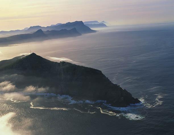 L2F Dec 14 pic South Africa Cape Town Cape Point SA Tourism
