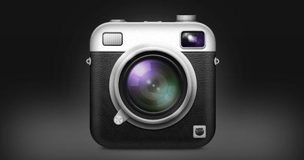 L2F Feb 15 pic camera apps Deviantart hehedavid