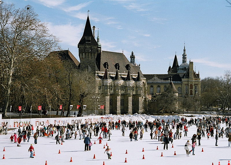L2F Jan 15 pic Hungary Budapest Mujegpalya ice rink Wikipedia Themightyquill