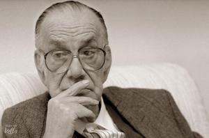 Spain literature Camilo José Cela