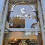 Lladró boutique - Ritu Manoj Jethani shutterstock_144040525