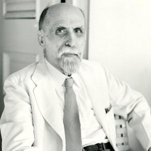 Spain literature Juan RamónJiménez