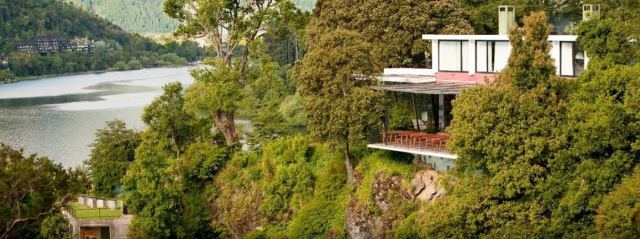 LatAm hotels Chile Antumalal