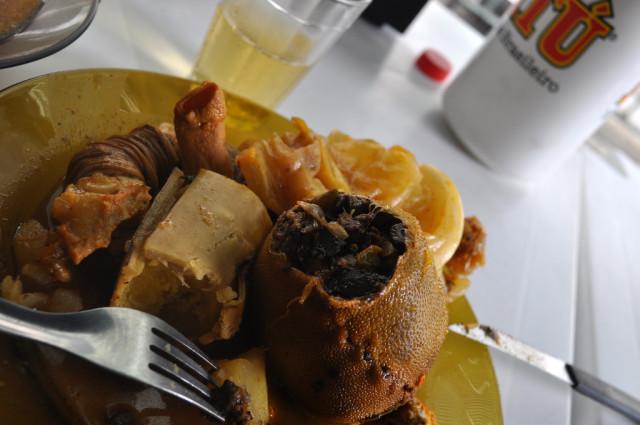 L2F Aug 15 pic international foods unusual Brazil buchada fabian.kron
