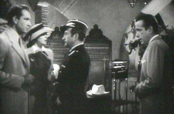 L2F Sep 15 pic Morocco Casablanca movie still