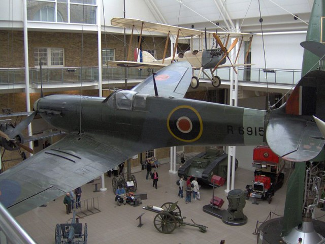 aviation museums Imperial War Museum Britain United Kingdom Florestan Wikipedia