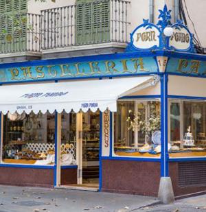 L2F-Dec-15-pic-Spain-Majorca-Palma-de-Mallorca-Forn-Fondo-377x600