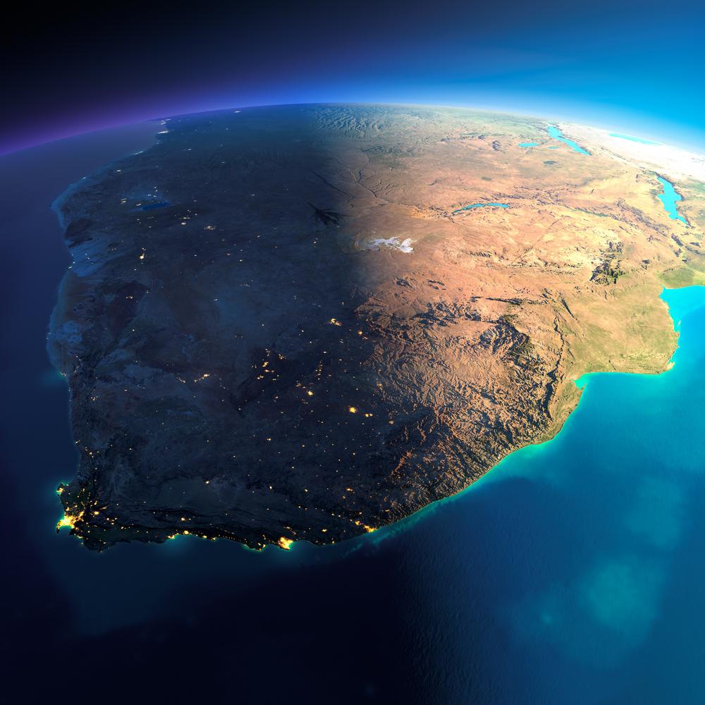 South Africa Anton Balazh shutterstock_267388694