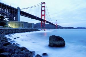 L2F Jan 16 pic USA CA San Francisco Presidio Golden Gate Bridge RRuntsch shutterstock_94528795