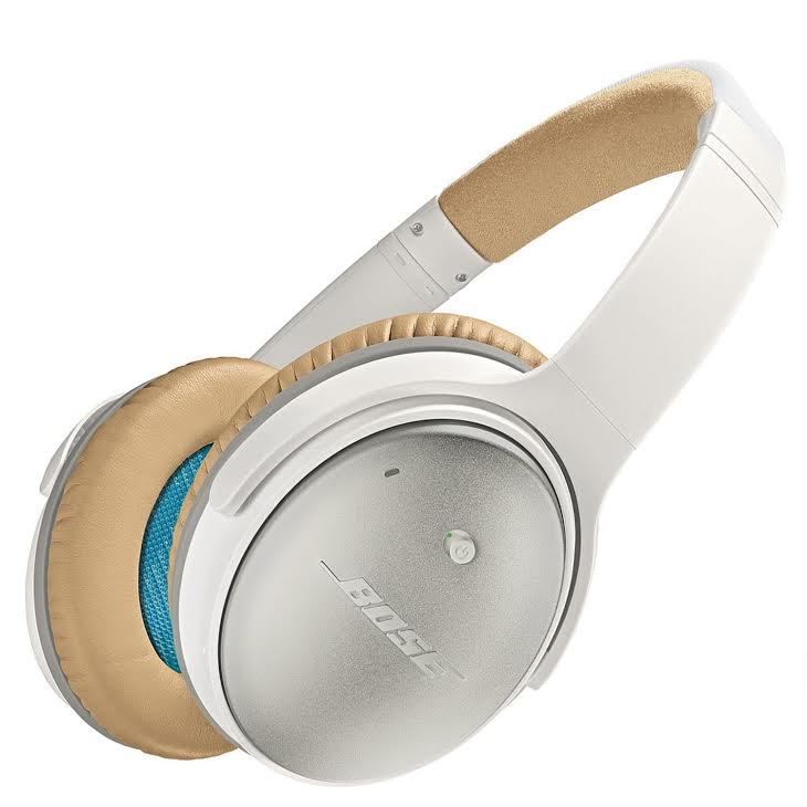 travel products Bose Noise Cancelling Headphones 25
