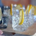Ginebra-Gin-Bebida-Drink-Menorca-Minorca-Espana-Spain-cyclonebill