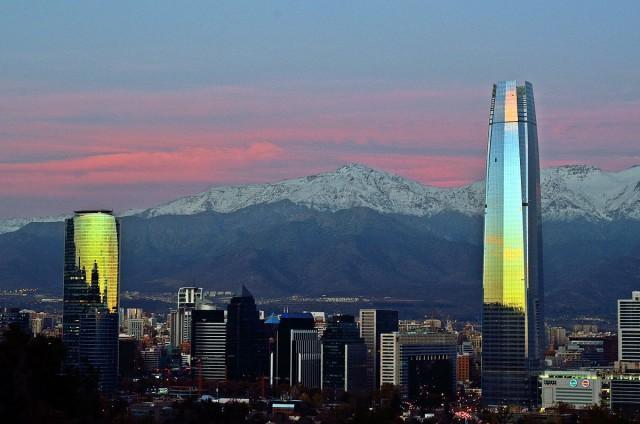 L2F Apr 16 pic Chile Santiago Sky Costanera javier Wikipedia Flickr