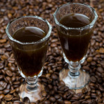 Licores-Espana-Licor-Cafe-Coffee-Liqueur-Yulia-Davidovich-shutterstock_144060847