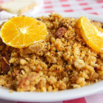 Migas-Recipe-Andalusia-Spain