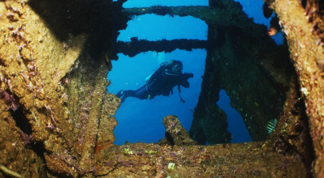 Diving-Snorkel-Dominican-Republic