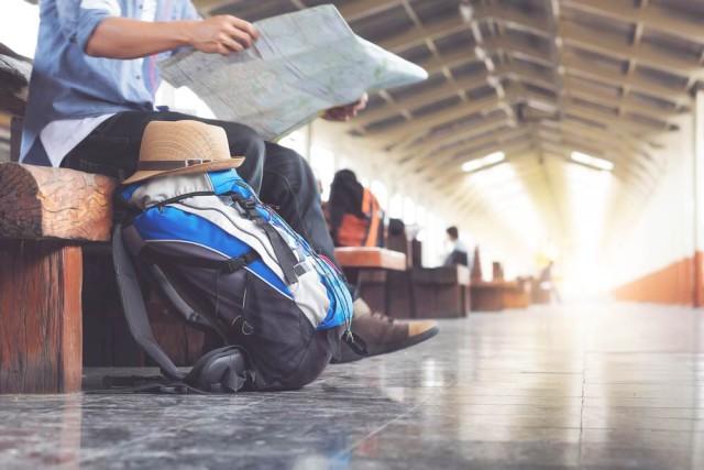 Fly-Solo-Journey-qoppi-Shutterstock