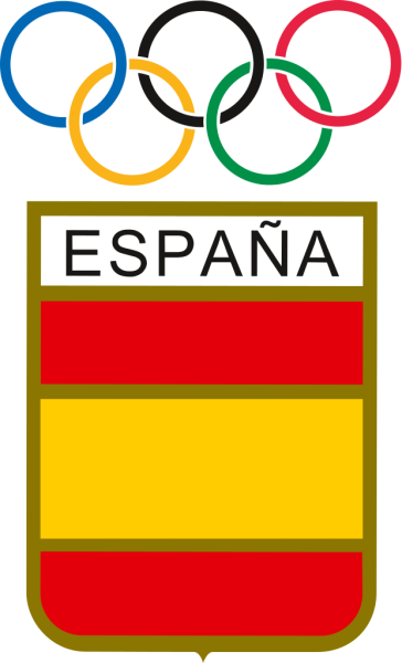 L2F Aug 15 Rio olympics spanish logo